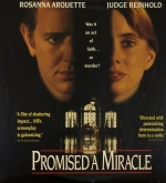 Promised a Miracle