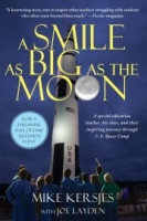 Smile as Big as the Moon