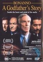 Bonanno A Godfathers Story
