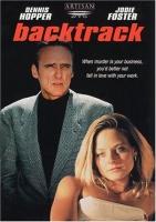 Backtrack/Catchfire
